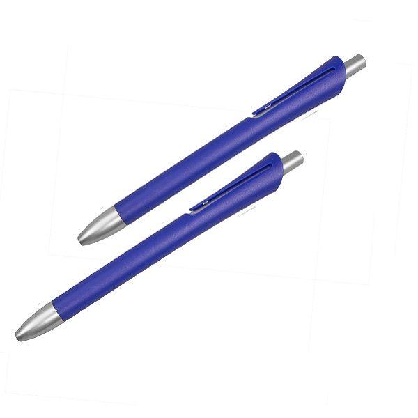 WIPR101 - Pen