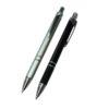 WIPR102 - Pen