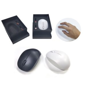 ITMS022 –  2.4Ghz Wireless Optical Mouse