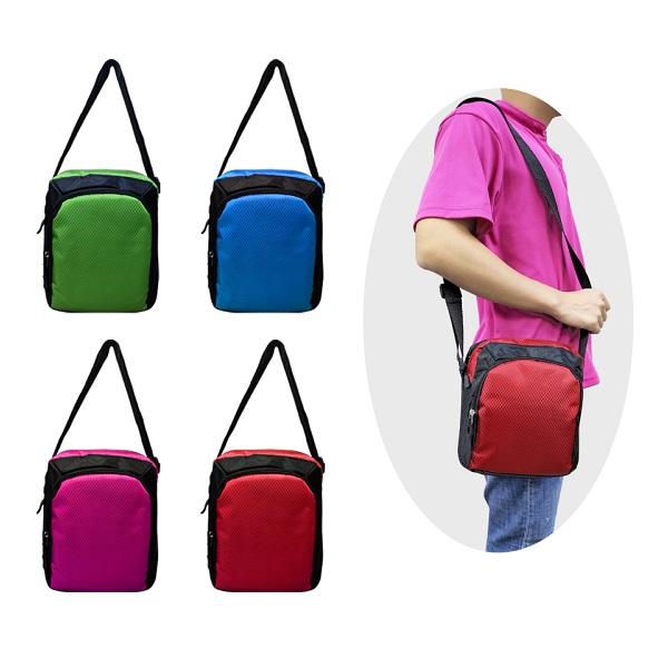 BGOT034 - Sling Bag