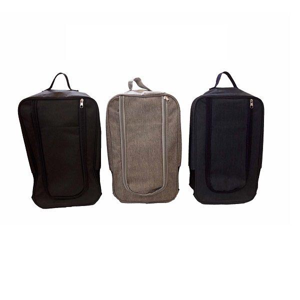 BGSB036 – Shoe Bag