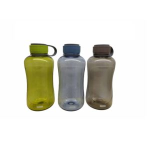 DWBO131 – PC Bottle With Strainer – 1150ml