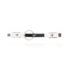 ITCB024 – 3-in-1 magnetic USB Charging Cable