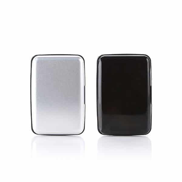 ITPB070 – 2000mAh RFID Card Holder with Powerbank