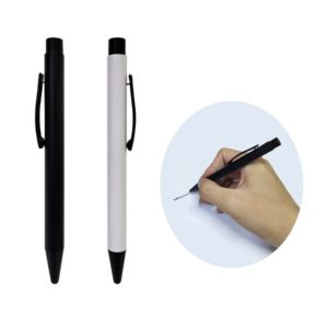 WIMT088 - Metal Ball Pen