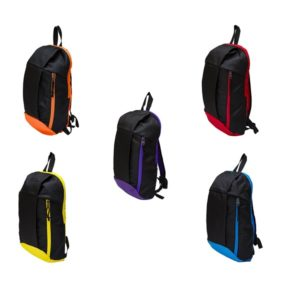 BGBP093 – 600/210D Backpack
