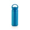DWFT085 – Double Wall Stainless Steel Tumbler