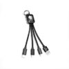 ITCB026 – 3-in-1 USB Cable