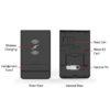 ITOT035 – 10W Wireless Fast Changer