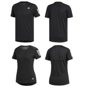 ATBS014 – adidas Round Neck Shirt