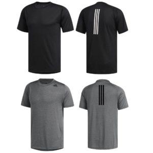 ATBS015 – adidas Round Neck Shirt