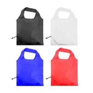 BGTS088 – Foldable Tote Bag