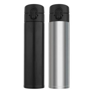 DWFT089 – 400ml Vacuum Flask