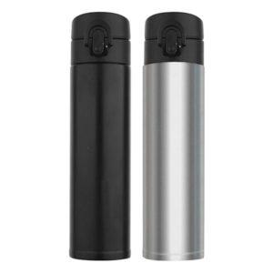 DWFT089 – 400ml Vacuum Flask