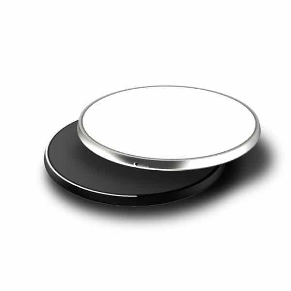ITOT037 – 10W FAST CHARGE Wireless Charger