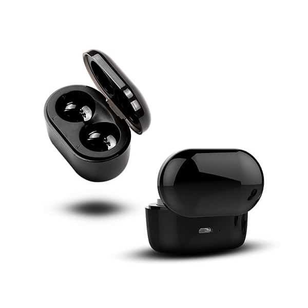 ITOT038 – Twin Wireless Earphone With Portable Charging Box