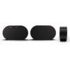 ITSP040 – Bluetooth Speaker with FM Radio & pouch