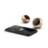 ITSP041 - Bluetooth Speaker-6