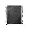 BGDS021 – 210D Drawstring Bag