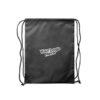 BGDS024 – Non-woven Drawstring Bag
