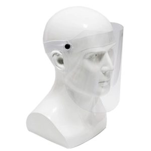 LFOT236 - face shield