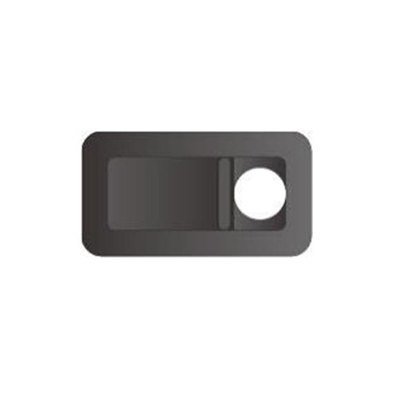 ITOT041 - Webcam Cover Metal