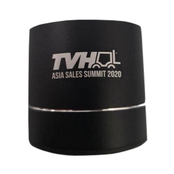 TVH usb speaker