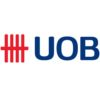 UOB_Master_Logo