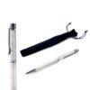 WIMT092 - Swarovski Crystalline Lady Ballpoint Pen
