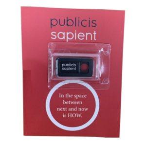 ITCG002 – Publicis Sapient Webcam cover