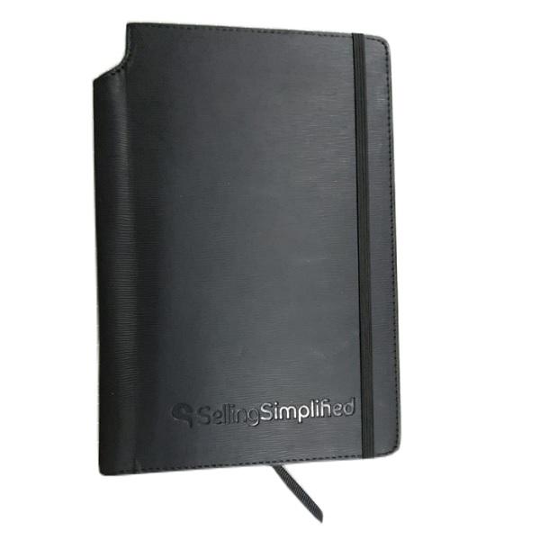 selling simplified notebook2