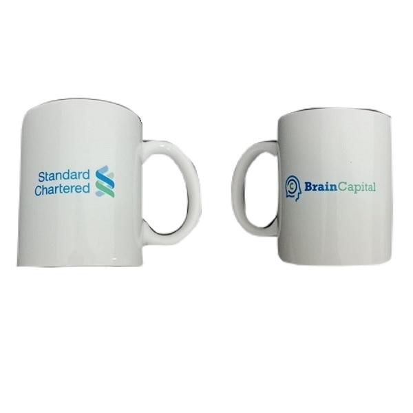 stanchart mug