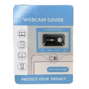 webcam cover Jesus notyet