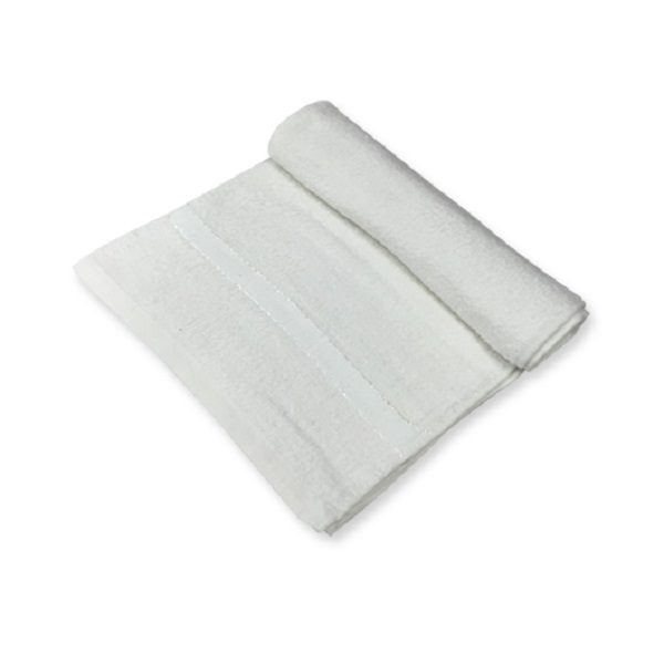 ATTW032 - 270gsm Bath Towel
