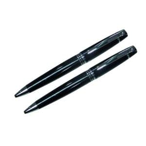 WIMT094 – Metal Ball Pen