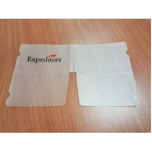 Expeditors-5 (300 x 300)