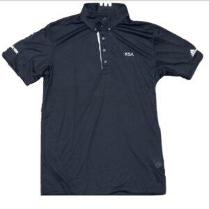ATBS006 – adidas Golf Corporate Polo Shirt