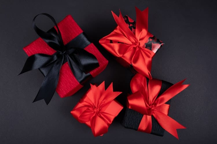 corporate-gifts-singapore