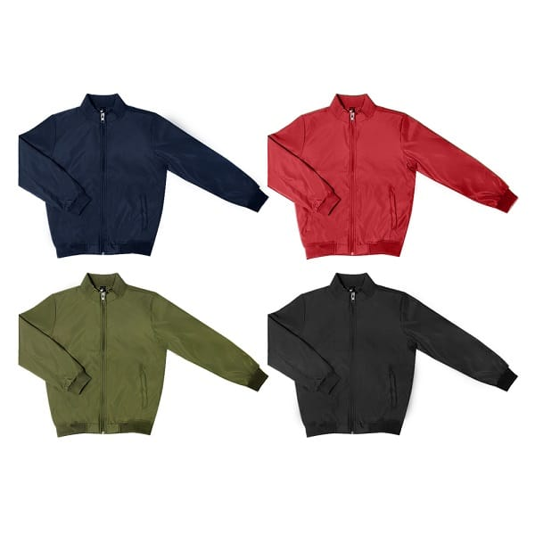 ATJK033 – Jacket