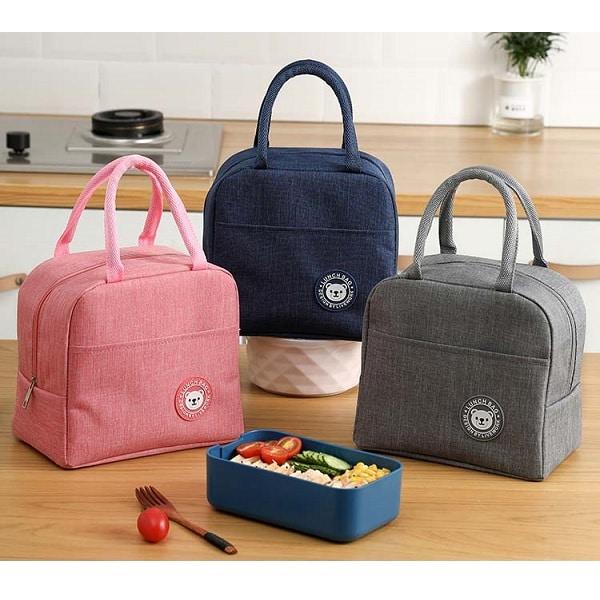 BGCL018 – Cooler and Warmer Bag