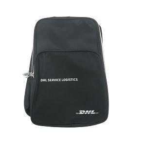 BGSB012 –  Microfiber Shoe Pouch