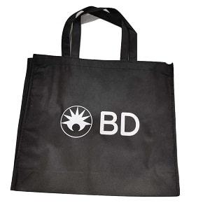 BGTS025 – 80gsm Landscape Non-Woven Bag