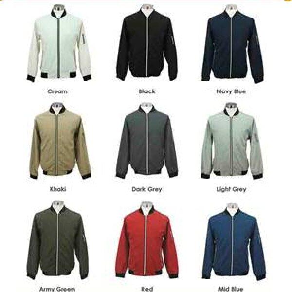 ATJK034 – Jacket