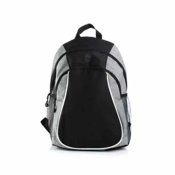 BGBP095 – Graphite Backpack