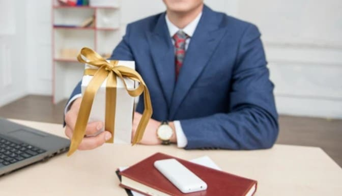 Tips and Guidelines to Be Considered For Corporate Gifts