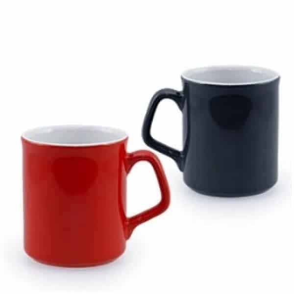 DWMU099 – Ceramic Mug