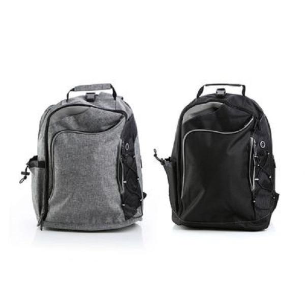 BGBP096 – TSA 15″ Computer Backpack