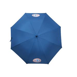 LFUM009 – 26 to 30 inch golf umbrella