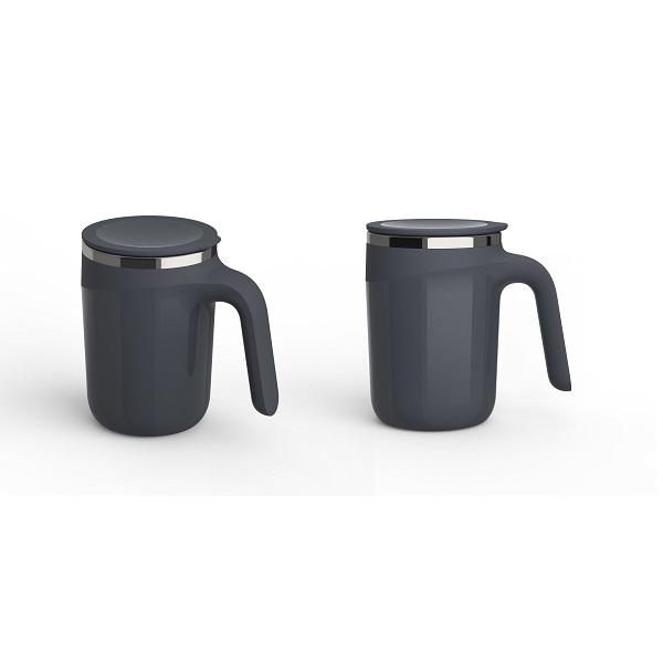DWMU101 – Artiart Doctor 480ml BPA Free Suction Mug