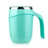 DWMU103 – Artiart Dumbo 470 ml BPA Free Suction Mug